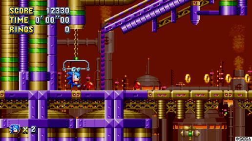 Sonic Mania_20170815160124
