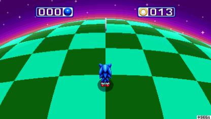 Sonic Mania_20170815161041