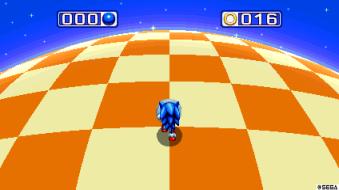Sonic Mania_20170815161548