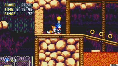 Sonic Mania_20170815161834