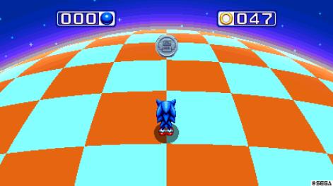 Sonic Mania_20170815162130