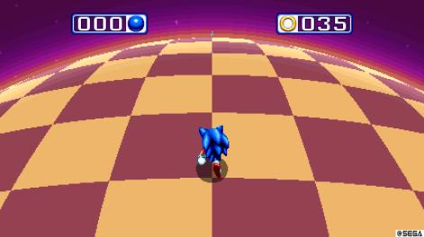 Sonic Mania_20170815162401