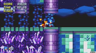 Sonic Mania_20170815163443