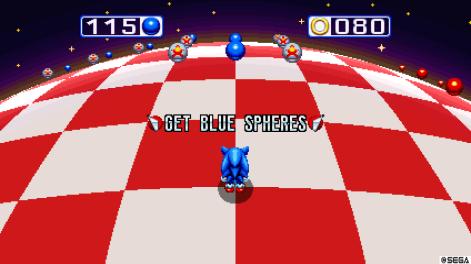 Sonic Mania_20170815165132