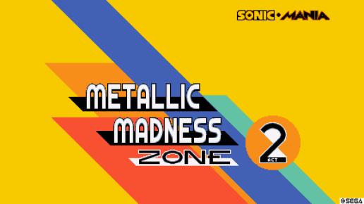 Sonic Mania_20170815165206