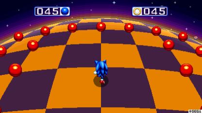 Sonic Mania_20170815165410