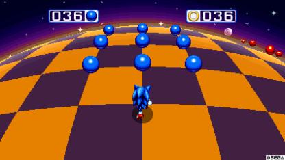 Sonic Mania_20170815165421