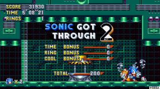 Sonic Mania_20170815165708